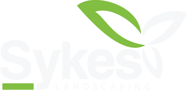Sykes Landscaping